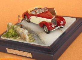Прикрепленное изображение: 2005_1-ccdio-bugatti.jpg