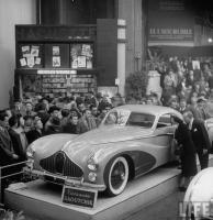 Прикрепленное изображение: 1948 T26 GS 110101 01 Paris.jpg