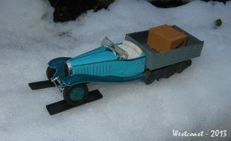 Прикрепленное изображение: snow-westcoast-2013_snow-bug_9650-big.jpg