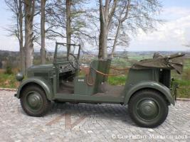 Прикрепленное изображение: Mercedes-Benz 200V G5 (W152) 1938 02.jpg