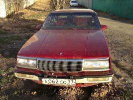 Прикрепленное изображение: 010520132894.jpg