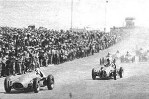 Прикрепленное изображение: 1953_argentina (4).jpg