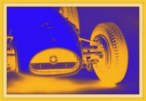 Прикрепленное изображение: 500_F2_10 (27).JPG