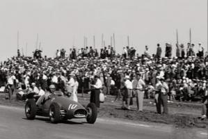 Прикрепленное изображение: 1953_argentina (6).jpg