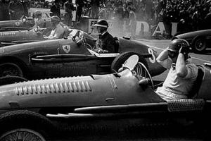 Прикрепленное изображение: 1953_argentina (5).jpg