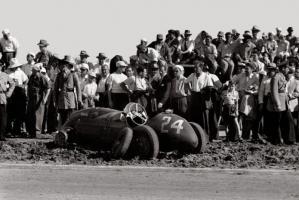 Прикрепленное изображение: 1953_argentina (1).jpg