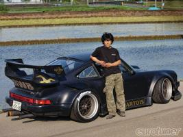 Прикрепленное изображение: eurp-1203-09+1991-porsche-911-turbo+rwb.jpg
