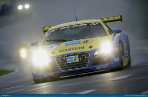 Прикрепленное изображение: 2009-Audi-R8-LMS-N24-18.jpg