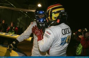Прикрепленное изображение: 2009-Audi-R8-LMS-N24-20.jpg