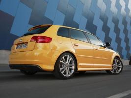 Прикрепленное изображение: 2008 Audi S3 Sportback (AU) 005.jpg
