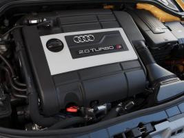 Прикрепленное изображение: 2008 Audi S3 Sportback (AU) 022.jpg