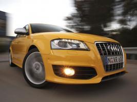 Прикрепленное изображение: 2008 Audi S3 Sportback (AU) 006.jpg