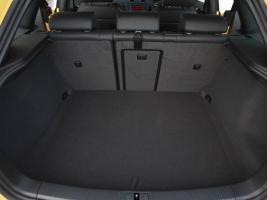 Прикрепленное изображение: 2008 Audi S3 Sportback (AU) 023.jpg