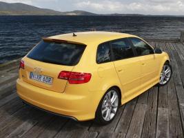 Прикрепленное изображение: 2008 Audi S3 Sportback (AU) 010.jpg