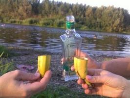 Прикрепленное изображение: 1427879736_only_in_russia_07_result.jpg
