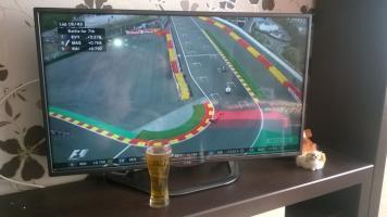 Моя конюшня Ferrari - Страница 4 Post-9547-0-62789900-1440334437_thumb