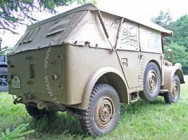 Прикрепленное изображение: Horch Typ 108 1a (2).jpg