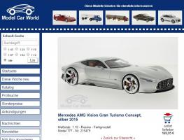 Прикрепленное изображение: Mercedes AMG Vision Gran Turismo Concept.jpg