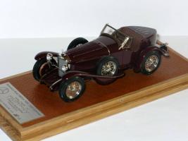 Прикрепленное изображение: Mercedes-Benz 710 Typ SSK 008.JPG