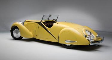 Прикрепленное изображение: Bugatti Type 57 Grand Raid.jpg
