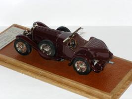 Прикрепленное изображение: Mercedes-Benz 710 Typ SSK 005.JPG