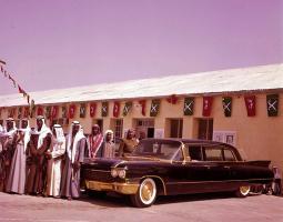Прикрепленное изображение: Cadillac Fleetwood  75.jpg