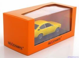Прикрепленное изображение: Opel-Kadett-C-Maxichamps-940-045620-4.jpg
