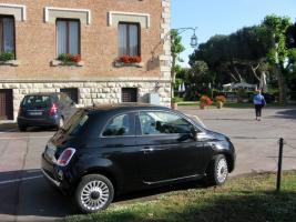 Прикрепленное изображение: Тоскана 2014 129.JPG