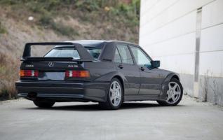 Прикрепленное изображение: Mercedes-190E-for-Sale-2.jpg