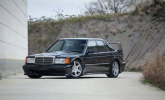 Прикрепленное изображение: Mercedes-190E-for-Sale-4.jpg