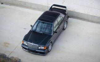 Прикрепленное изображение: Mercedes-190E-for-Sale-6.jpg