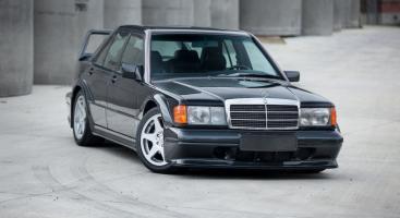 Прикрепленное изображение: Mercedes-190E-for-Sale-banner-2.jpg