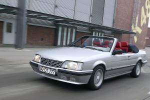 Прикрепленное изображение: Dauertest-Opel-Monza-3-0-E-Die-grosse-Dauertest-Bilanz-1200x800-0325883cf15c0ff3.jpg