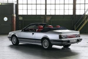 Прикрепленное изображение: Dauertest-Opel-Monza-3-0-E-Die-grosse-Dauertest-Bilanz-1200x800-d987dd4308a950b4.jpg