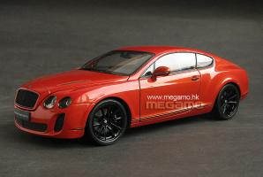 Прикрепленное изображение: 118-Bentley-Continental-Supersports-Orange-w-Black-wheel-Welly-3.jpg