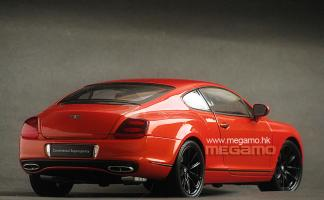 Прикрепленное изображение: 118-Bentley-Continental-Supersports-Orange-w-Black-wheel-Welly-2.jpg