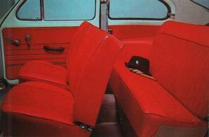 Прикрепленное изображение: Volvo 544 interior.jpg