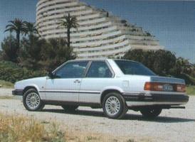 Прикрепленное изображение: Volvo 780.jpg