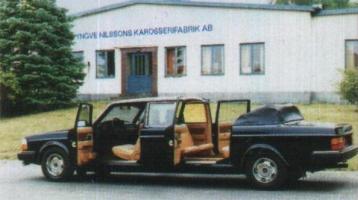 Прикрепленное изображение: Nilsson1.jpg