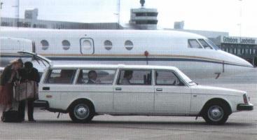 Прикрепленное изображение: Volvo 245 Aerobus.jpg