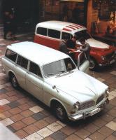 Прикрепленное изображение: Volvo Amason & Duett.jpg