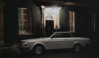 Прикрепленное изображение: Volvo 262 Coupe.jpg