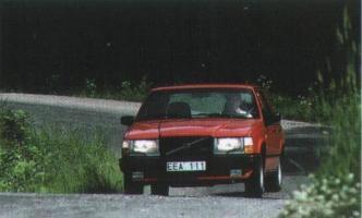 Прикрепленное изображение: Volvo 740.jpg