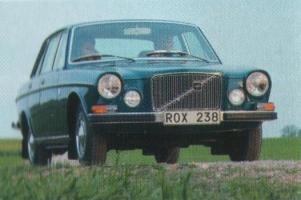 Прикрепленное изображение: Volvo 164.jpg
