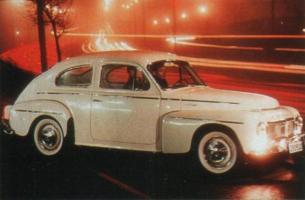 Прикрепленное изображение: Volvo 544.jpg