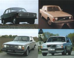 Прикрепленное изображение: Volvo.jpg