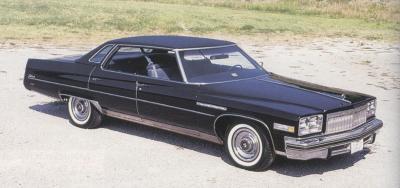 Прикрепленное изображение: `76 Buick Electra 225.jpg
