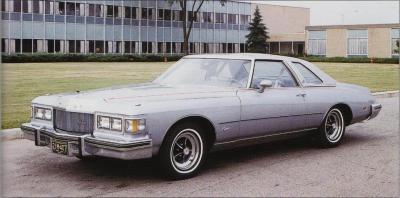 Прикрепленное изображение: `75 Buick Riviera Silver.jpg