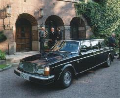 Прикрепленное изображение: Volvo 264 TE.jpg