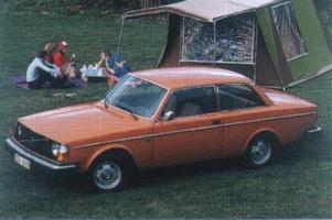 Прикрепленное изображение: Volvo 242 1.jpg
